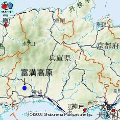 Small_map_20100919_1