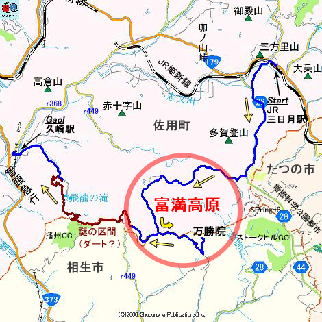 Small_map_20100919_2