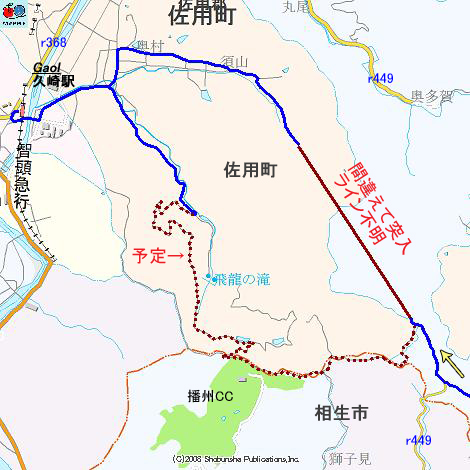 Small_map_20100919_3