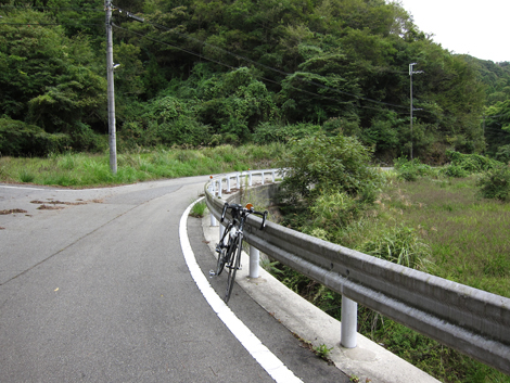 20100925ride_104
