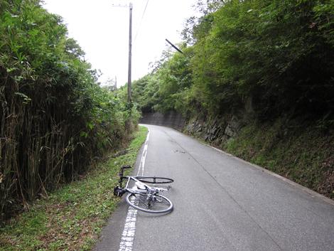 20100925ride_106