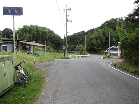 20100925ride_115