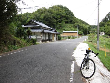 20100925ride_116
