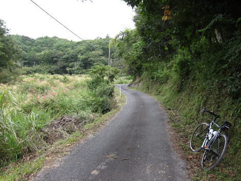20100925ride_160