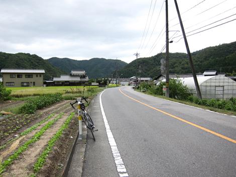 20100925ride_319