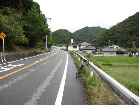 20100925ride_321