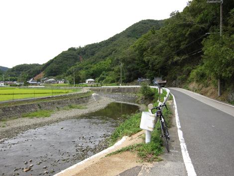 20100925ride_38