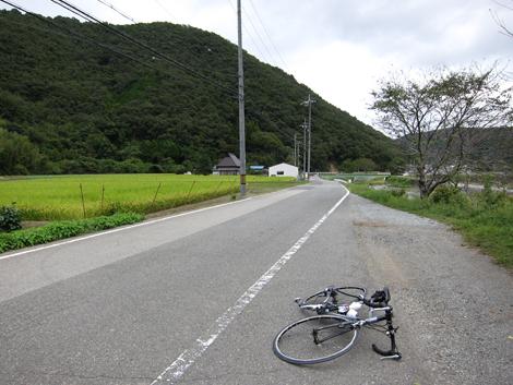 20100925ride_40