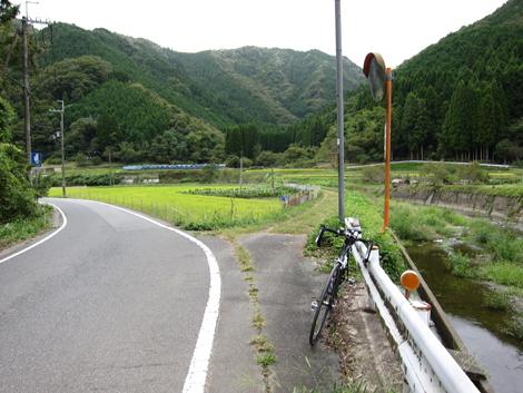 20100925ride_42