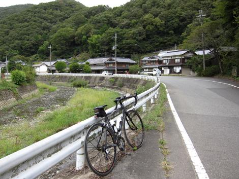 20100925ride_45