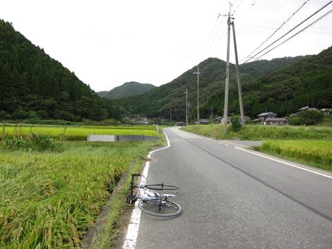 20100925ride_49