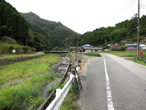 20100925ride_50