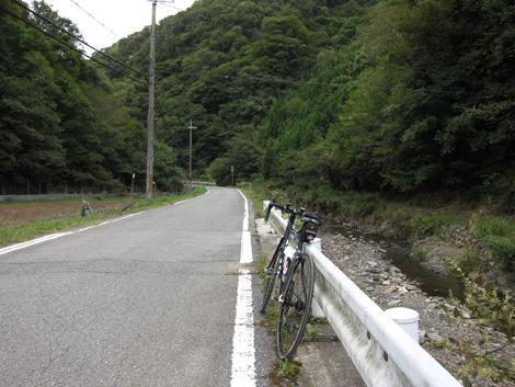 20100925ride_56
