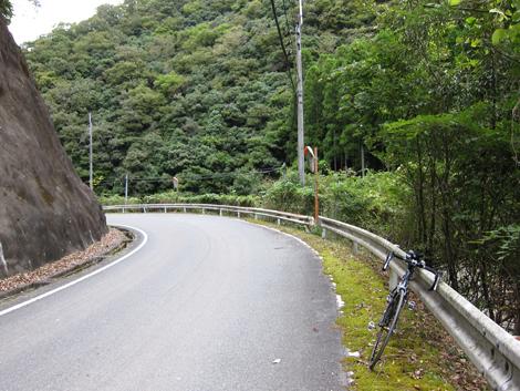 20100925ride_60