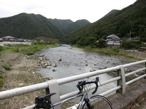 20100925ride_7