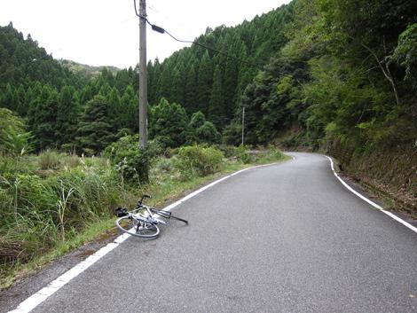 20100925ride_70