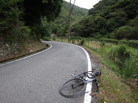 20100925ride_71