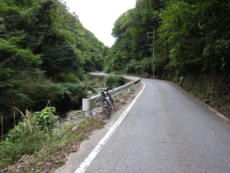 20100925ride_82