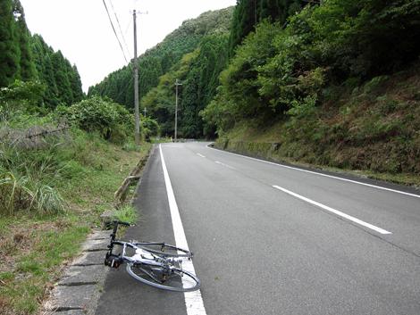 20100925ride_92