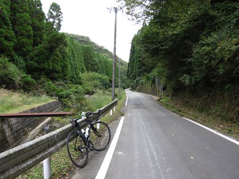 20100925ride_93