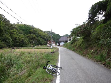 20100925ride_94