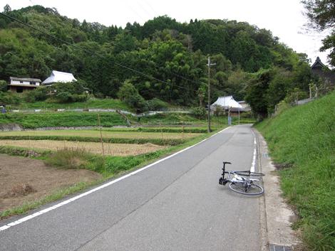20100925ride_96