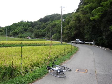 20100925ride_98