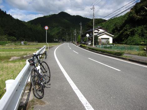 20101011ride_106