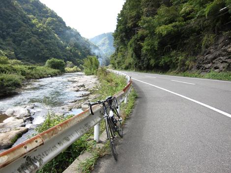 20101011ride_114