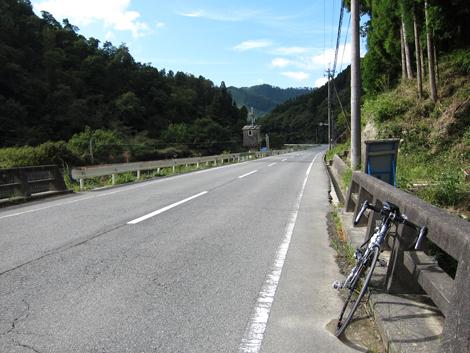 20101011ride_115