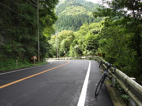 20101011ride_140