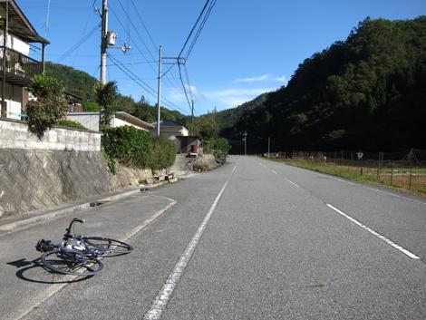 20101011ride_26
