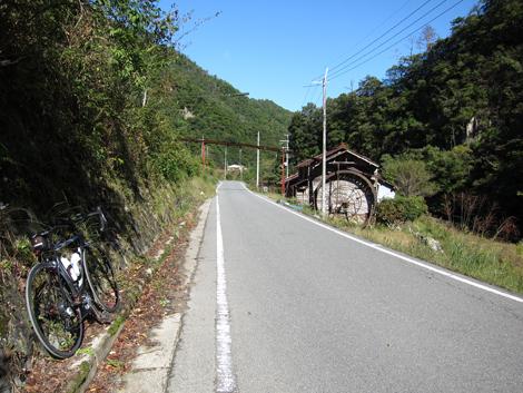 20101011ride_31