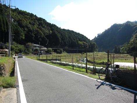 20101011ride_37
