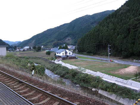 20101011ride_379