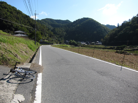 20101011ride_40