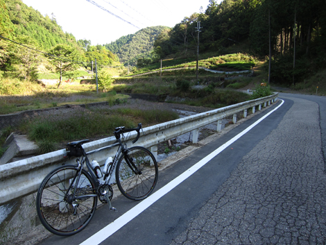 20101011ride_44