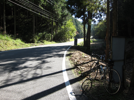 20101011ride_49