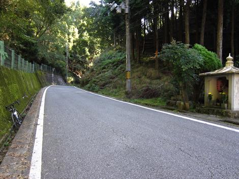 20101011ride_56
