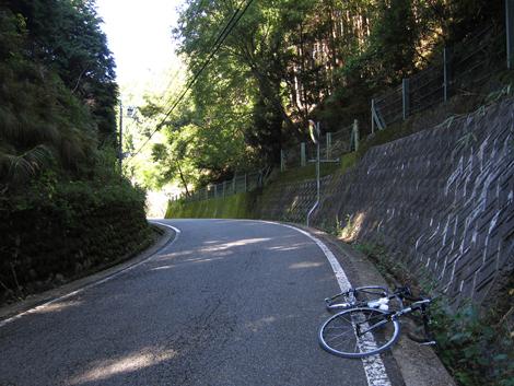 20101011ride_58