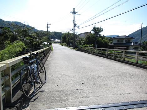20101011ride_68