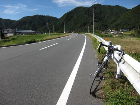 20101011ride_79
