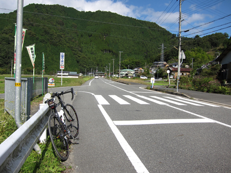 20101011ride_88