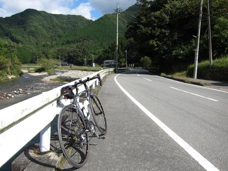 20101011ride_96