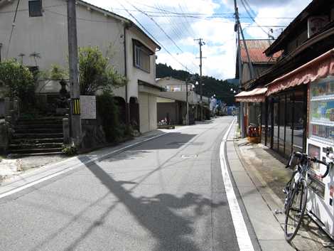 20101011ride_158