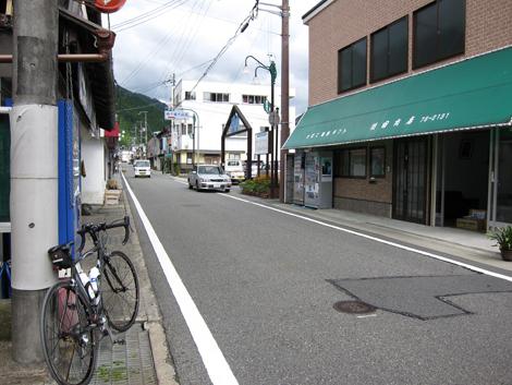 20101011ride_159