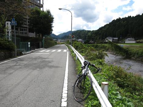 20101011ride_161
