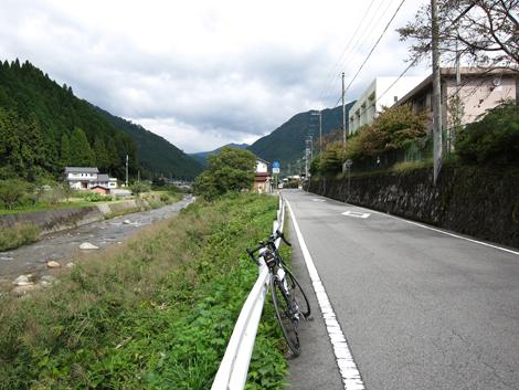 20101011ride_162