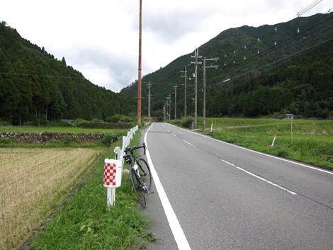 20101011ride_167