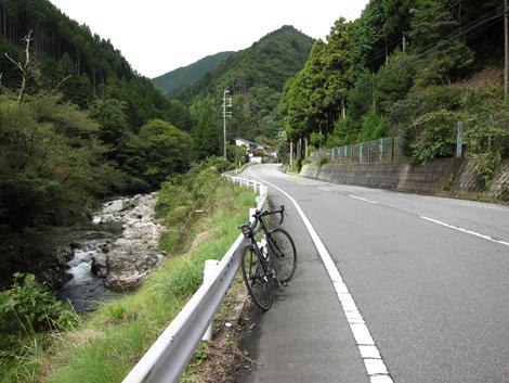 20101011ride_178